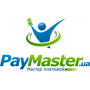 abills:docs:modules:paysys:paymaster-logo.png
